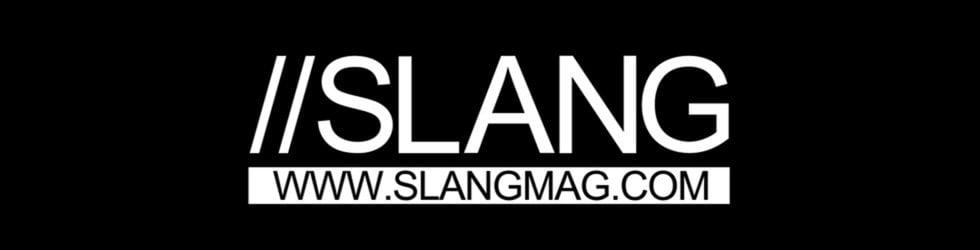 //SLANG
