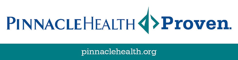 PinnacleHealth