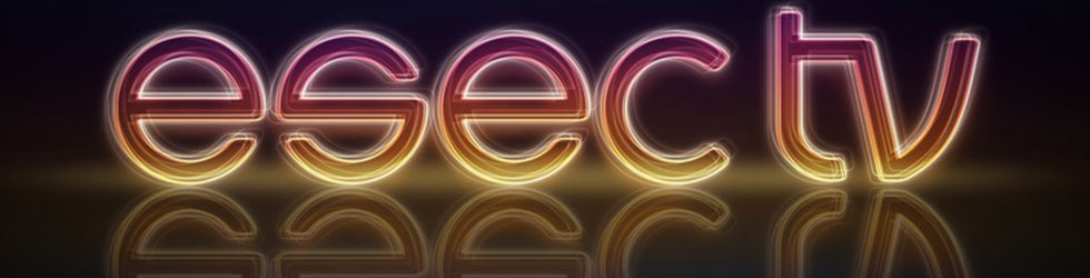 ESECTV_LGP