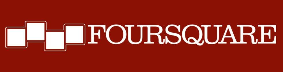 Foursquare Outerwear