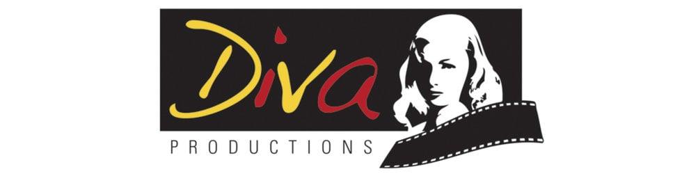 Diva Productions