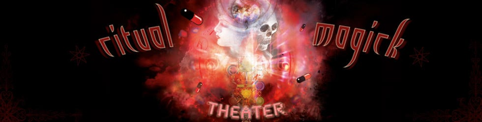 Ritual Magick Theater
