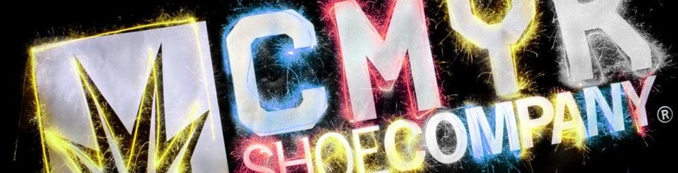 CMYK TV