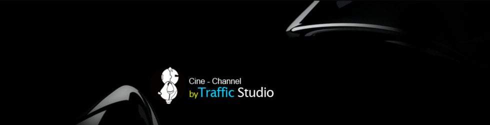 Traffic Studio - Cine