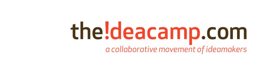 The Idea Camp