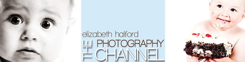 Elizabeth Halford {dot} com