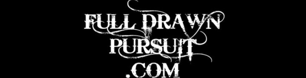 Full Drawn Pursuit