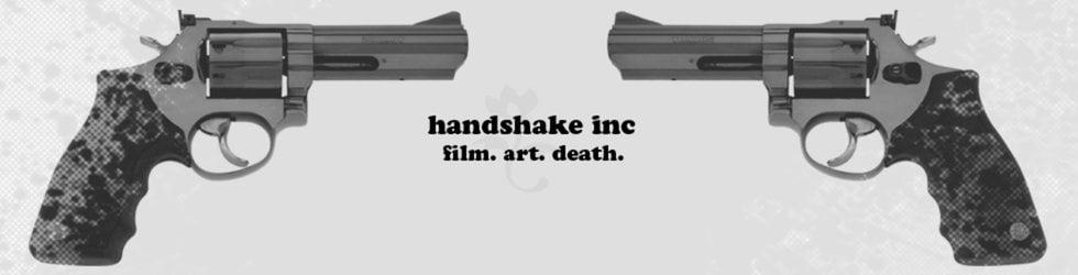 Handshake Inc. Videos