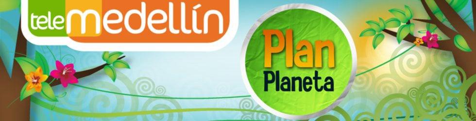 Plan Planeta