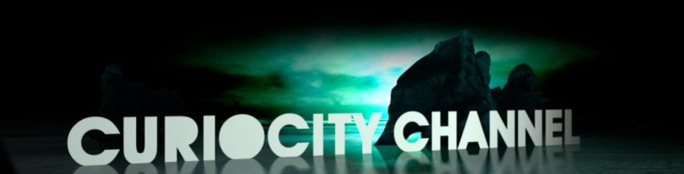 Curiocity Channel