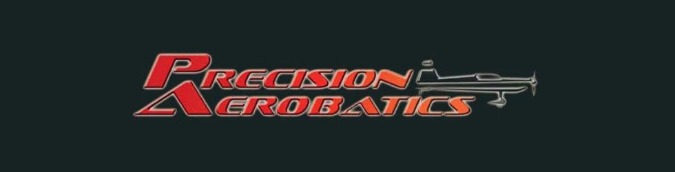 Precision Aerobatics