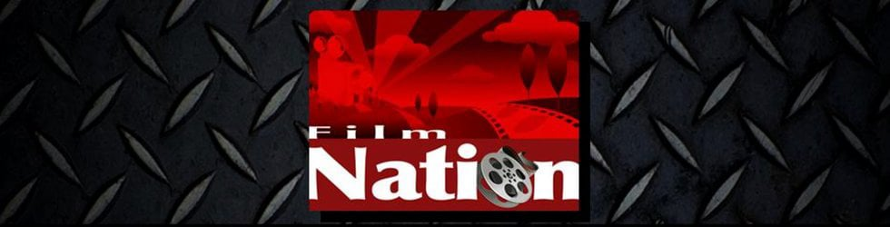 FILM NATION