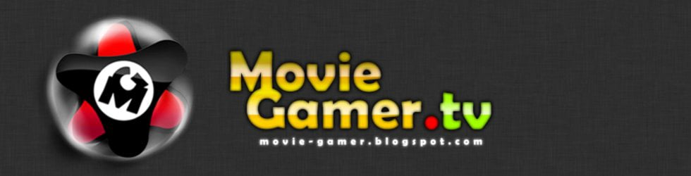 MovieGamer
