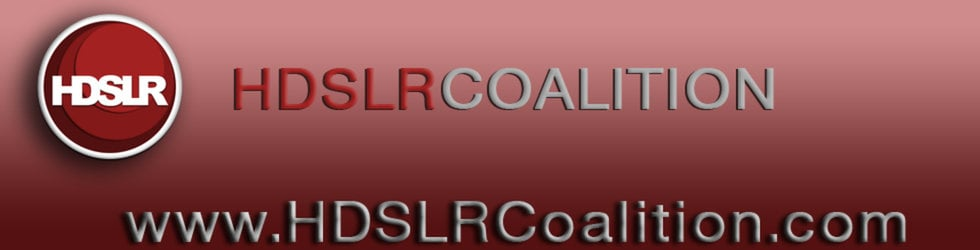 HDSLR Coalition
