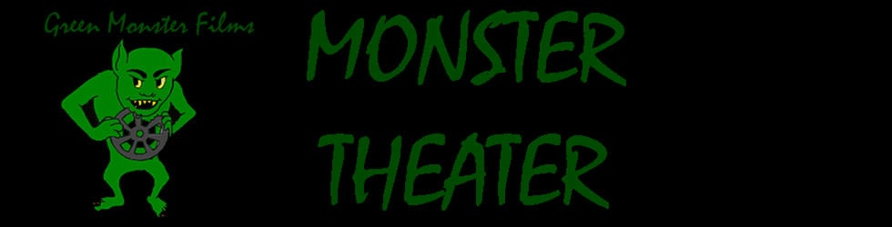 Monster Theater