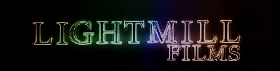 Lightmill Films