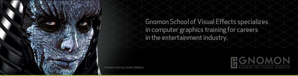 Gnomon School Channel