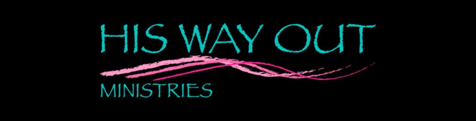 His Way Out Ministries