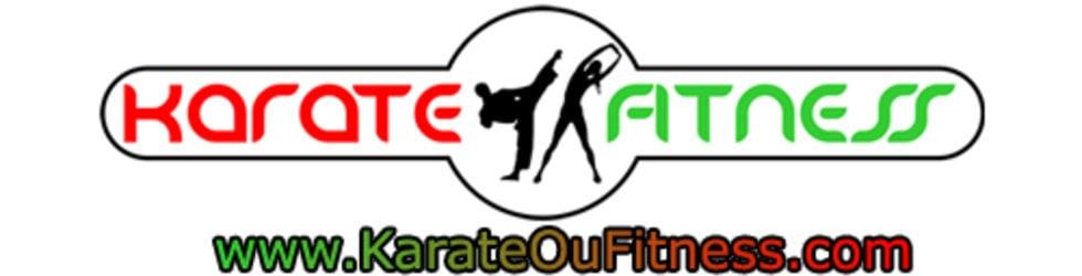 Karate Ou Fitness