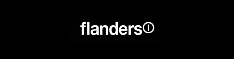 Flanders Image