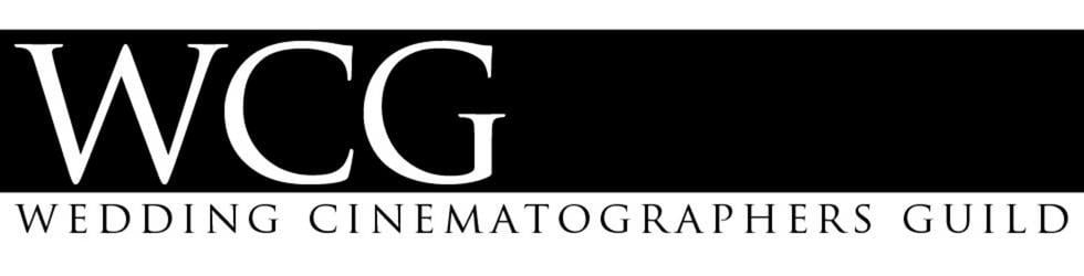 Wedding Cinematographers Guild