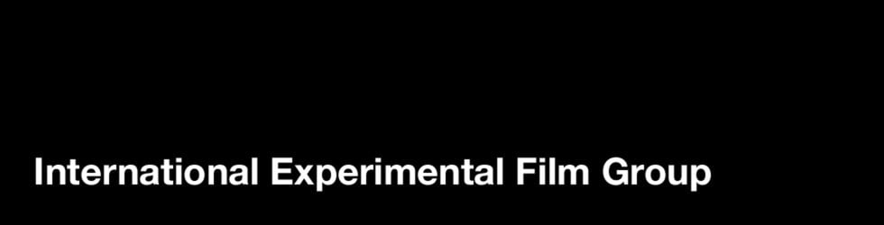 International Experimental Film Group
