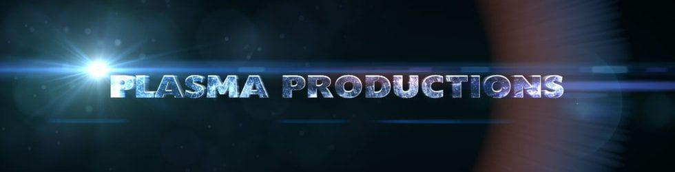 The Plasma Productions Team