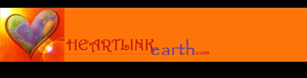 Heartlink Earth