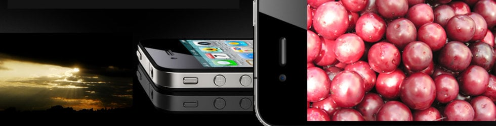 iPhone, Samsung, Sony, LG, Nokia & Mobile Cinema HD