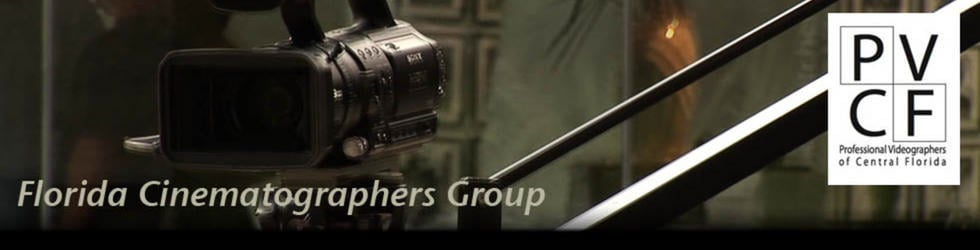Florida Cinematographers Group