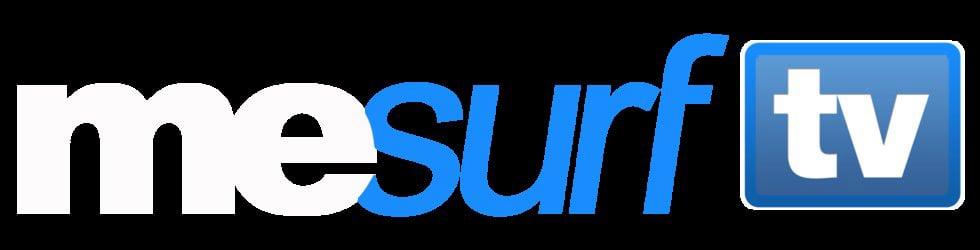 mesurfTV