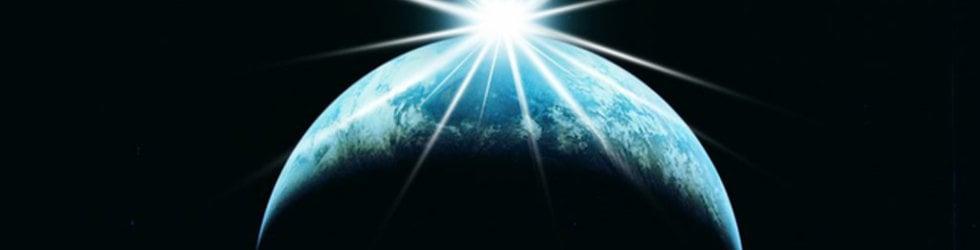 Planet 550D