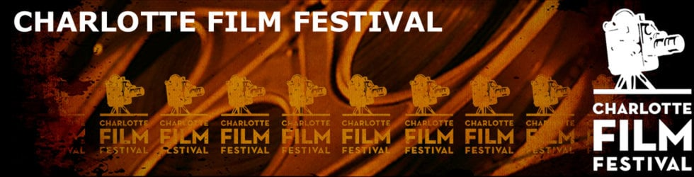 Charlotte Film Festival