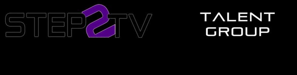 Step2TV Talent