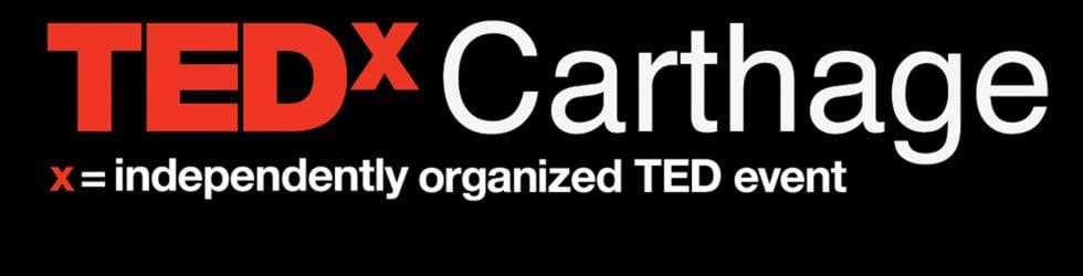 TEDxCarthage