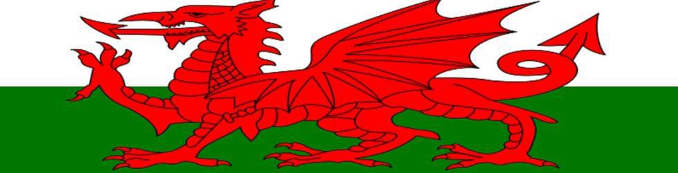 wales/cymru