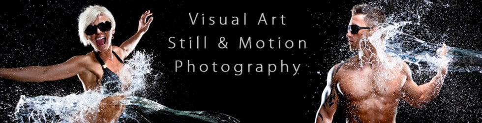 Visual Art Still&Motion Photography