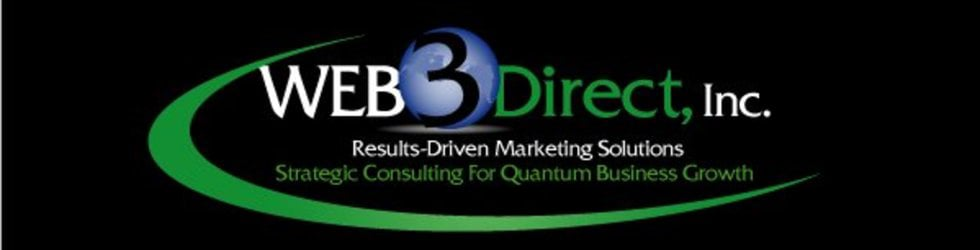 WEB3Direct.com - Marketing Training Videos
