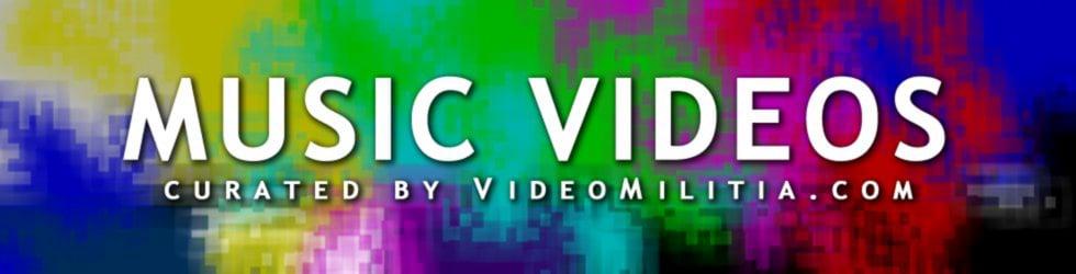 musicvideos