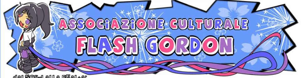 Lucca Comics 2010 - I video della gara cosplay