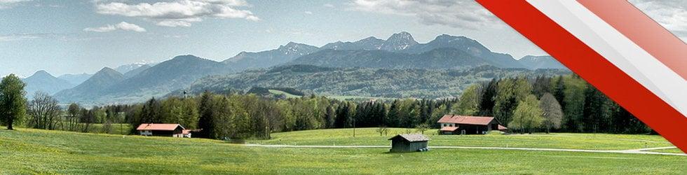 Austria - Österreich