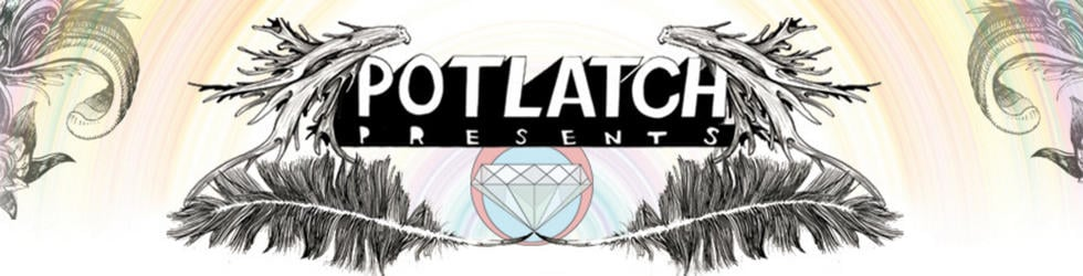 Potlatch Presents