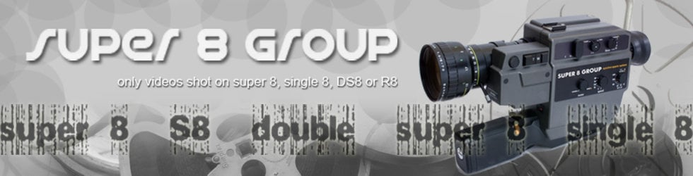 SUPER 8 GROUP