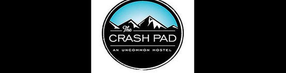 Crash Pad Media