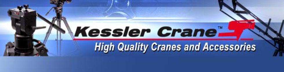 KesslerCrane Equipment
