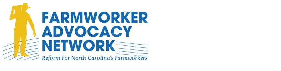 Farmworker Advocacy Network