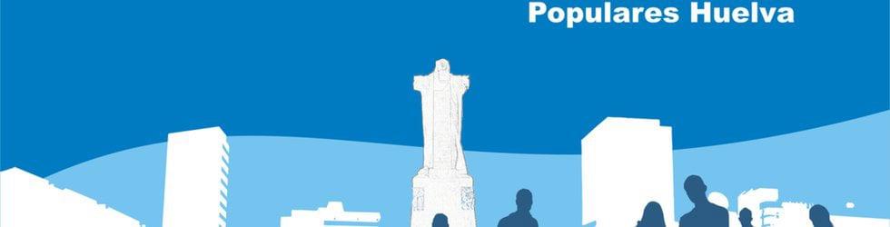Populares Huelva
