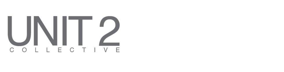 Unit 2 Collective