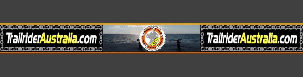 TRA - Trailrideraustralia.com