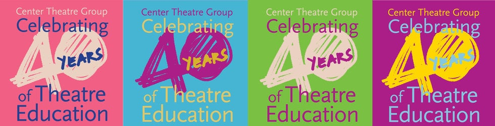 CTG 40 Years of Education